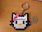 Hello Kitty (1'50 €)