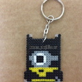 Minion Batman (2 €)