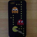 Comecocos (13 € para Iphone 5)