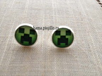 Minecraft Creeper (3 €)