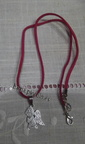 Collar angelito (3 €)