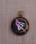 Sailor Moon (6 €)
